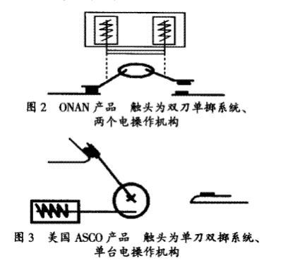 pc817可控硅电路图